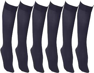 Best navy blue trousers ladies Reviews