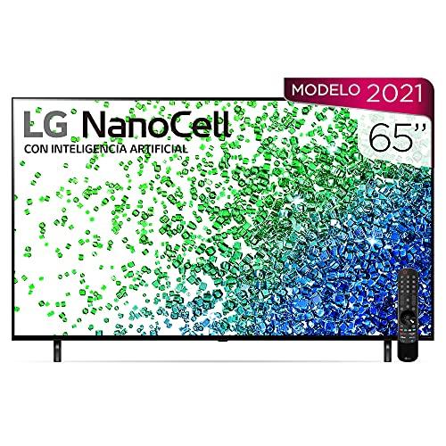 La Mejor Recopilación de nanocell . 1