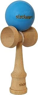 Slackers Kendama Toy, Blue