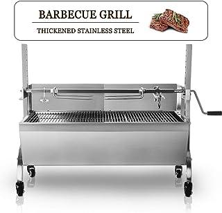 Barbecue et repas en extérieur Accessoires pour barbecue et