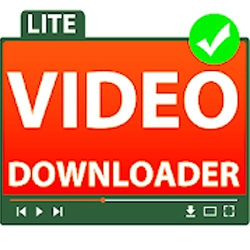 Video Editor & Video Make