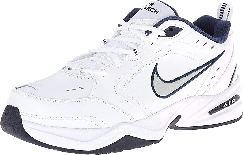 Nike Men's Air 価格 Monarch Cross Trainer 在庫処分 IV