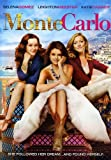 Find Monte Carlo on DVD and Blu-ray at Amazon