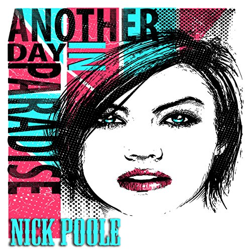 Couverture de Another Day in Paradise