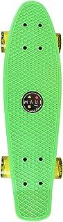 Amazon.es: patinete penny - Maui And Sons: Deportes y aire libre