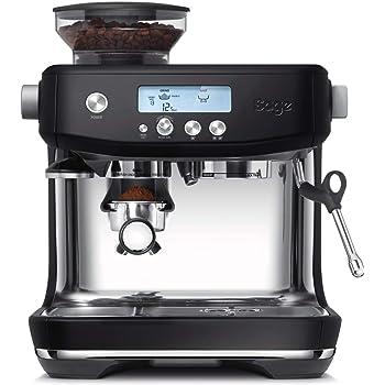 Maquina Cafè espresso Nuova Simonelli MUSICA LUX filtro ...