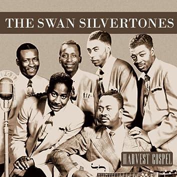 Harvest Gospel: The Swan Silvertones