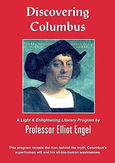Discovering Columbus: A Light & Enlightening Look
