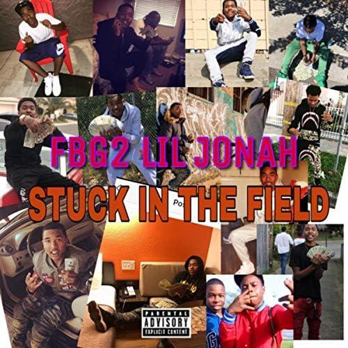 FBG2 Lil Jonah