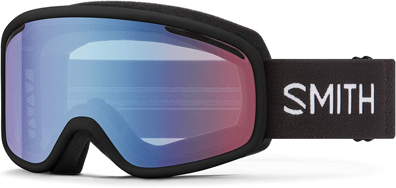Smith Vogue Snow Goggles