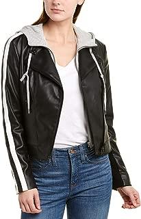 Womens Wright Jacket, M, Black