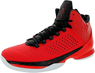 melo m11 university red