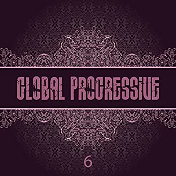 Global Progressive, Vol. 6