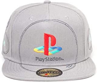 Amazon.es: Playstation: Ropa