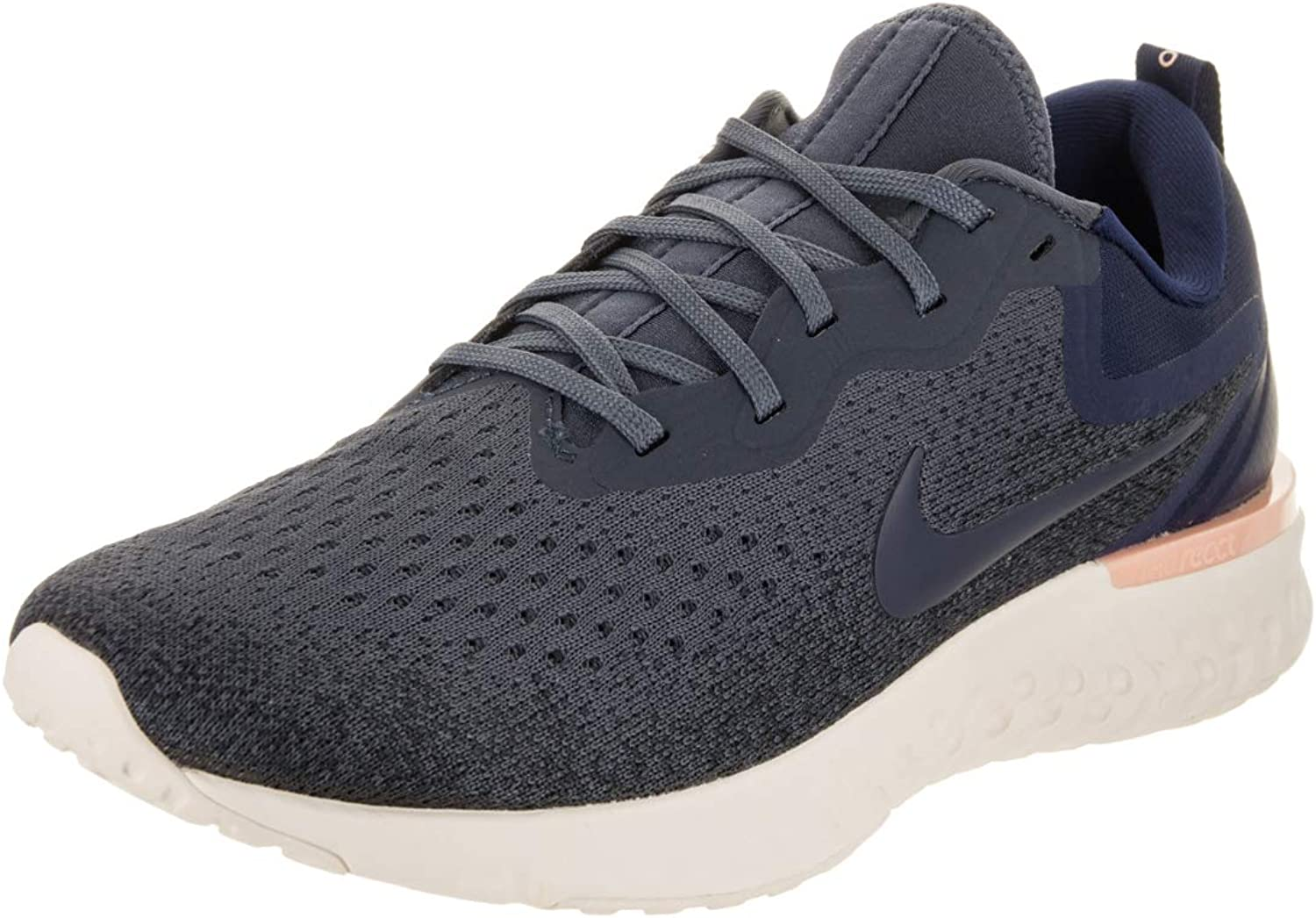 Nike Men's Odyssey React Running shoes