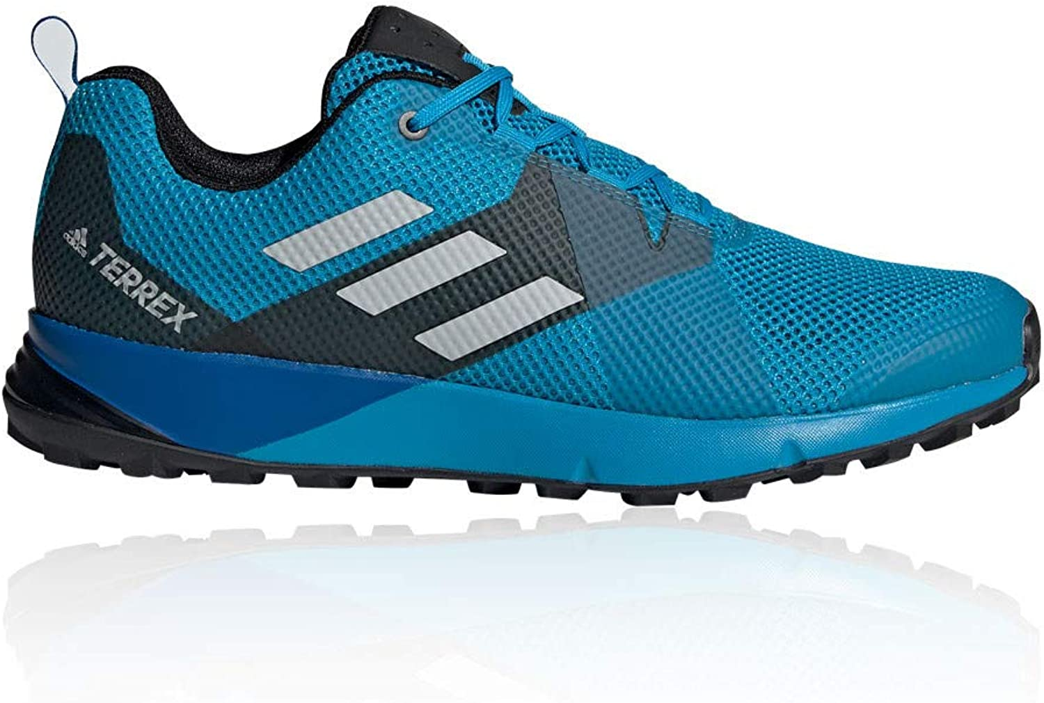 Adidas Terrex Two Trail Running shoes - SS19