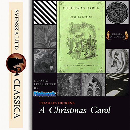 A Christmas Carol                   By:                                                                                                                                 Charles Dickens                               Narrated by:                                                                                                                                 Kyle Munley                      Length: 3 hrs and 10 mins     Not rated yet     Overall 0.0