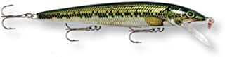 Rapala Husky Jerk 12 Fishing Lures