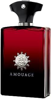 Amouage Lyric Eau de Parfum for men, 100 ml, 1 pack