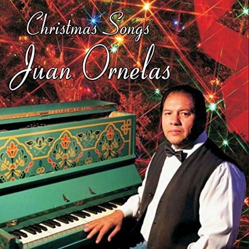 Juan Ornelas