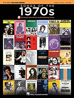 Old Songs Of 70s