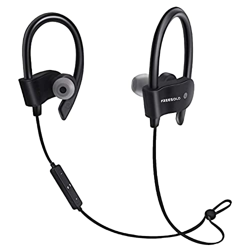 Wireless Headset For Mobile Buy Wireless Headset For Mobile Online At Best Prices In India Amazon In