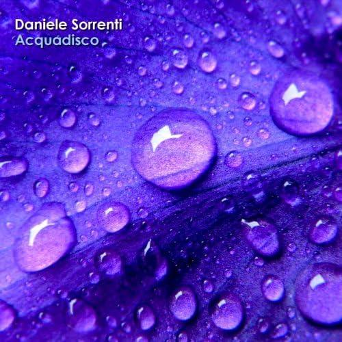 Daniele Sorrenti