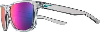 Nike Mens Sunglasses NIKE FLIP M EV0989