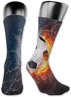 socks free size Sports,Skateboard Urban Sport,socks men pack ankle