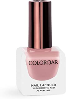 Colorbar Nail Lacquer, Catch Me, 12 ml