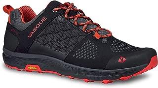 Vasque Men's Breeze Lt Low GTX Hiking Shoe