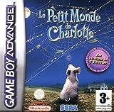 Séga Jeux pour Game Boy Advance