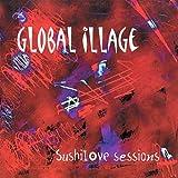 Global Illage
