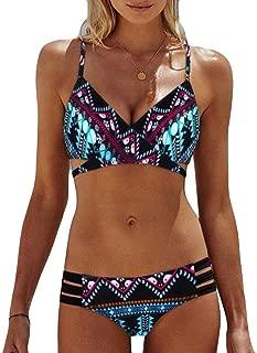Amazon It Decathlon Abbigliamento Mare E Piscina Donna