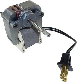 Nutone Fan Motor 3000 RPM, 120 volts # 34417