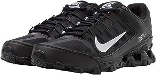 Nike Reax 8 TR Mesh, Scarpe da Ginnastica Uomo