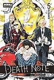 DEATH NOTE 05 (Shonen Manga - Death Note)