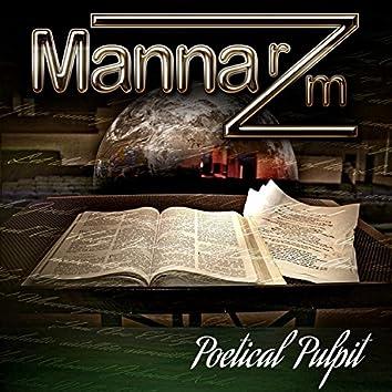 Poetical Pulpit