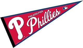 WinCraft Philadelphia Phillies MLB Large Pennant