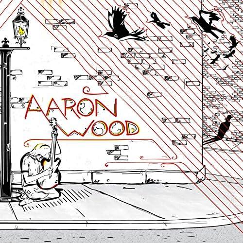 Aaron Wood