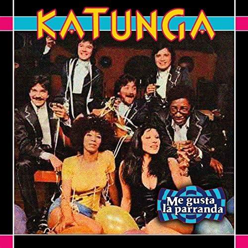 Katunga