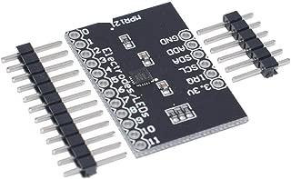 MPR121 Breakout V12 Capacitive Touch Sensor Controller Module I2C Keyboard Development Board for Arduino