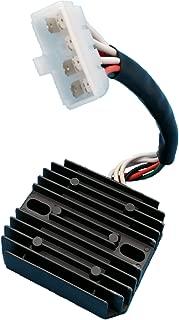 Tuzliufi Replace Voltage Regulator Rectifier Yamaha XS XJ FZ FJ YX XS 400 550 600 650 R L M S X 700 750 Maxim Midnight Seca 900 1978 1979 1980 1981 1982 1983 1984 1985 1986 1987 1988 New Z56