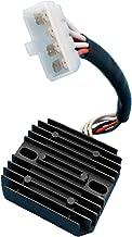 xs650 regulator rectifier