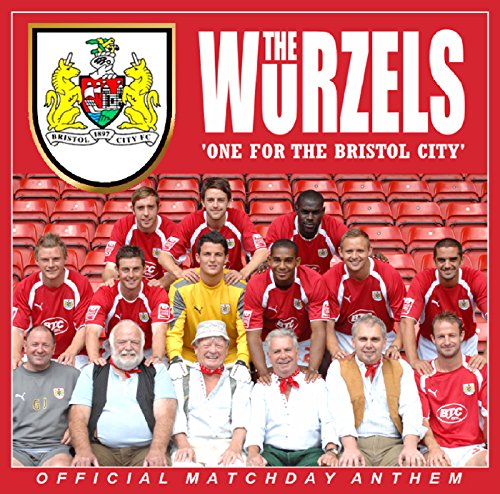 One For The Bristol City