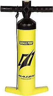 naish pump