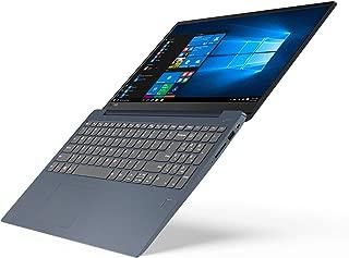 Lenovo Ideapad 330s Laptop -Intel Core i5-8250u, 14-Inch HD, 1TB, 4GB, 2GB VGA-AMD Radeon 535, Eng-Arb-KB, Windows 10, Blue
