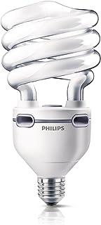 Philips Tornado High Lumen 45W CDL E27