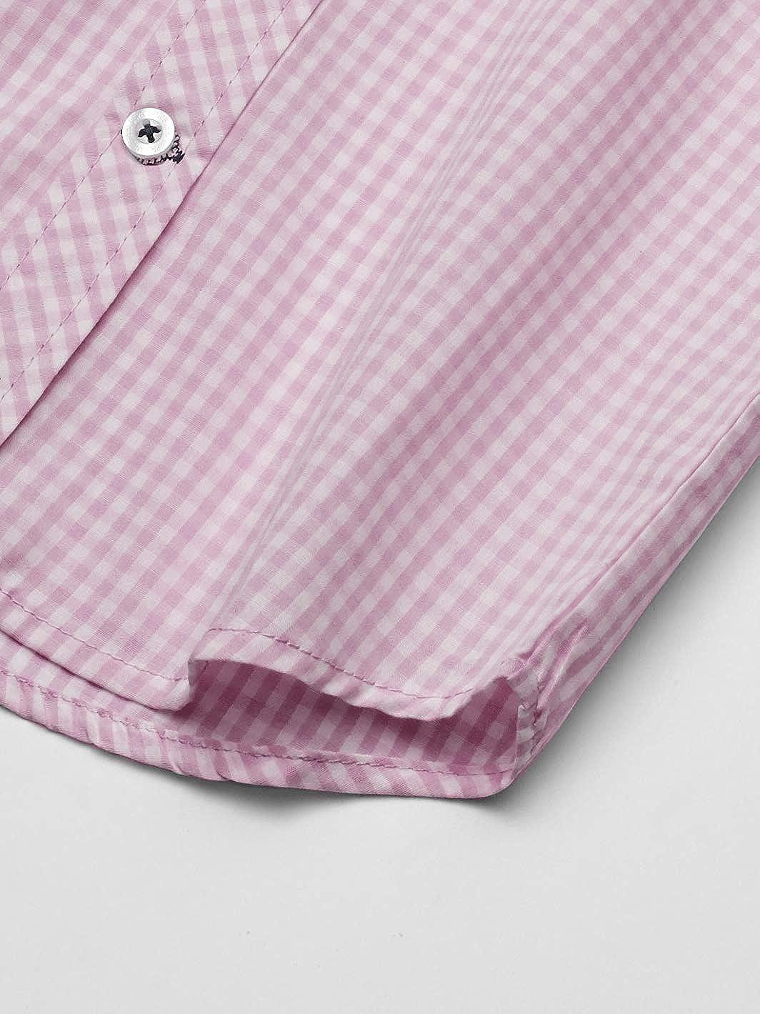Polo Assn U.S Boys Button Up