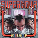 Supernova: Ages 3 and Up (Audio CD (Standard Version))